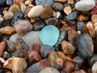 aqua-sea-glass.jpg