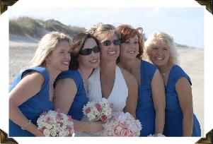 beach-bridal-party.jpg