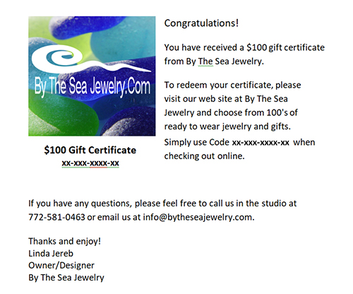 by-the-sea-jewelry-gift-card.jpg