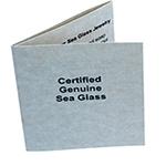 certified-genuine-sea-glass-card.jpg