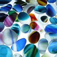 english-multi-sea-glass.jpg