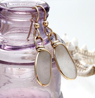 genuine-lavender-or-purple-sea-glass-earrings-in-gold.jpg