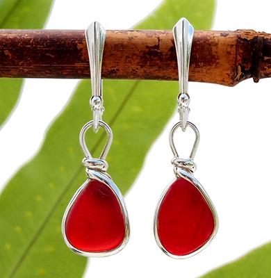 genuine-real-red-sea-glass-earrings-in-sterling-silver.jpg