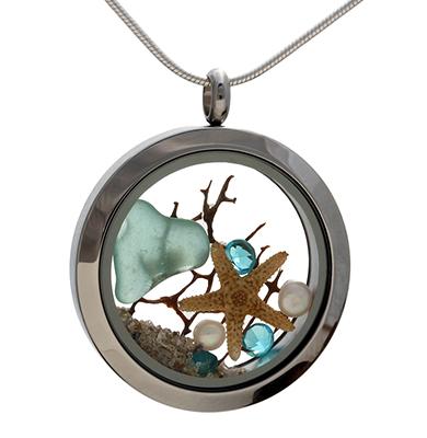 genuine-sea-glass-locket-necklace