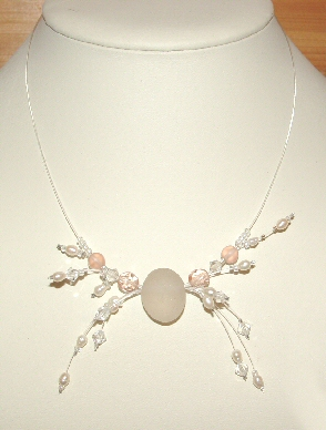 pink-sea-glass-and-pearls.jpg