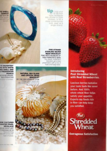 sea-glass-bracelet-figure-magazine.jpg