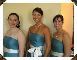 sea-glass-brides-maids.jpg
