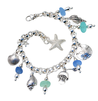 sea-glass-charm-bracelet-sterling-silverw-with-sealife-charms.jpg