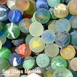 sea-glass-marbles.jpg