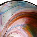 seaham-sea-glass-source.jpg