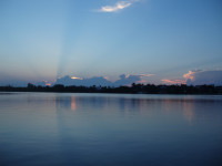 sebastian-river-lagoon-.jpg