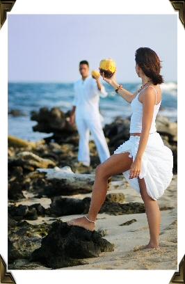 tropical-wedding.jpg